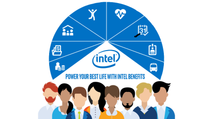 intel health benefits - health benefits