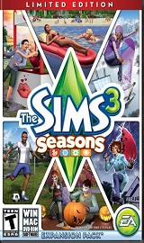 7a902f8d743f9f9d0cf8bb3d68582afd9973ef17 - The Sims 3 Seasons-RELOADED