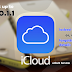 iPad 3 | Service: iCloud Unlock - $59.99 USD