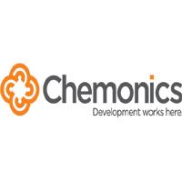 Job Opportunities at Chemonics International