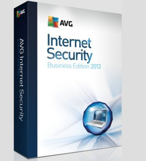 avg 9 download business plan