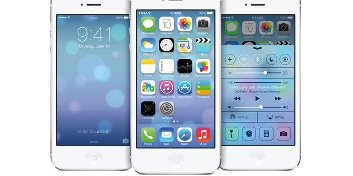 Daftar Harga iPhone Terbaru Januari 2017