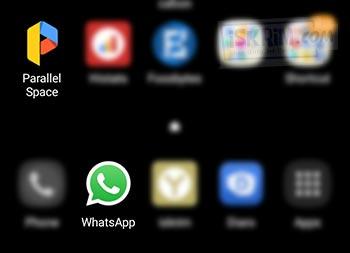 http://www.iskrim.com/2018/04/tutorial-lengkap-mudah-menggandakan-aku-whatsapp-fb-ig-dalam-satu-aplikasi-ponsel.html