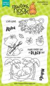 http://www.newtonsnookdesigns.com/aloha-newton/