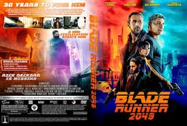 blade runner 2049 download free movie