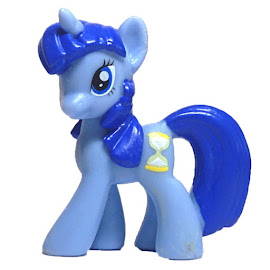 My Little Pony Wave 6 Minuette Blind Bag Pony