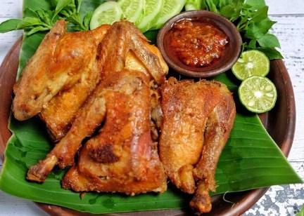 Budaya Unik Tips Wisata Kuliner