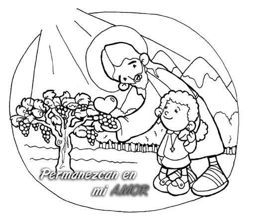 Blog del Profesorado de Religión Católica: Recursos pastorales y ...