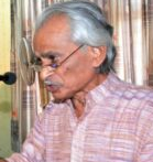 Saraswati Samman 2018 (সরস্বতী সম্মান 2018)