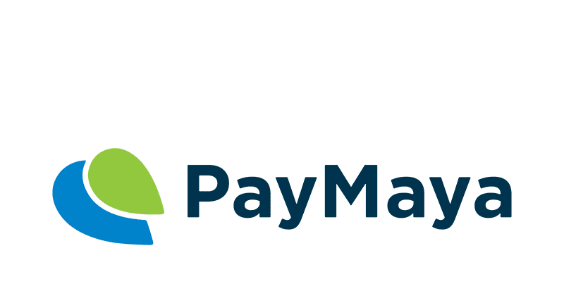 More Millennials used PayMaya to complete their Holiday Shopping last 2017!