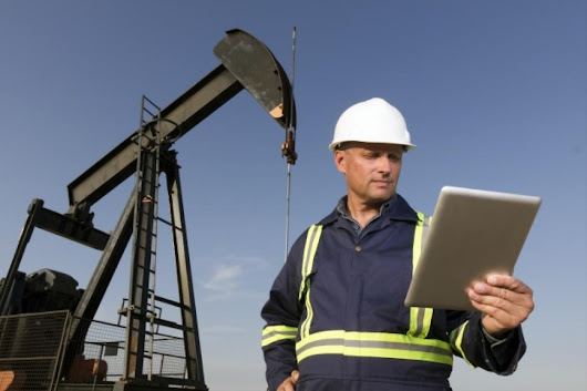 Petroleum Engineering - What they do ?