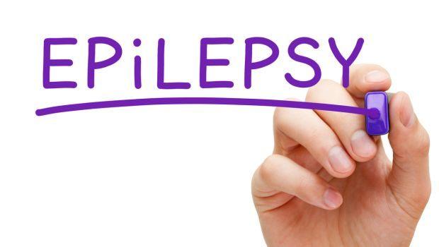 Paket Terapi untuk Epilepsi