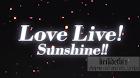 Kimeta yo Hand in Hand Lyrics (Love Live! Sunshine!! Insert Song) - Takami Chika, Watanabe You & Sakurauchi Riko