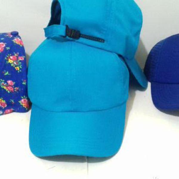 Jual Topi Polos Murah di Solo - Blog Gueh a253e8d9c3