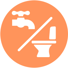 Cara Mengisi Data Sanitasi Dapodik 2017
