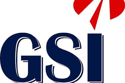 Lowongan PT. Sembilan Anugrah (Global Survey Indonesia) Pekanbaru November 2018