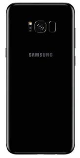 Galaxy S Series, Samsung Galaxy S8, Samsung Galaxy S8 Harga, Samsung Galaxy S8 Spesifikasi,