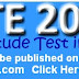 Gate 2011 result are announced now in http://gate.iitm.ac.in/gate2011/results.php |GATE 2011 Results will be published on 15-03-2011 at 10:00 AM