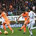 Ex-Figueirense marca na derrota do Alanyaspor pela Liga Turca