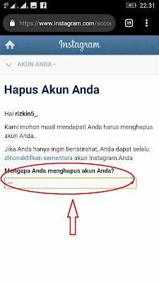 https://www.bimapedia.com/2018/11/tutorial-cara-menghapus-akun-instagram.html