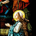 PRAYER FOR THE FEAST OF THE PRESENTATION OF THE BLESSED VIRGIN MARY
