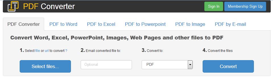 mahasiswa ataupun karyawan kantor tentu tak ajaib dengan microsoft word Cara Mengubah File Word ke PDF