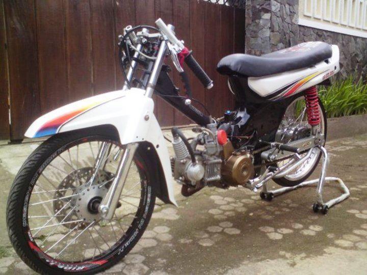 Modifikasi+Motor+Honda+Astrea+%25281%2529