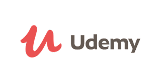 Udemy CPA Marketing Course