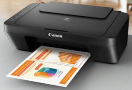Canon PIXMA MG2550S Treiber Download- Mac, Windows