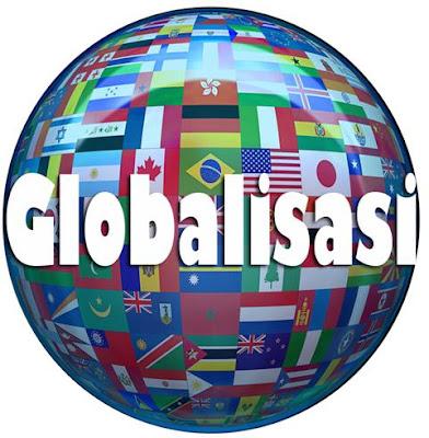 Pengertian Modernisasi, Globalisasi, Westernisasi, dan Sekularisasi Beserta Contohnya