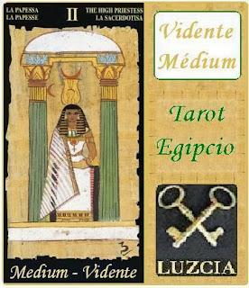 <b>Lectura de Tarot en Español no es gratis es fiable, serio</b>