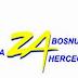Saopćenje za javnost - Stranka za Bosnu i Hercegovinu Općinski savjet Lukavac