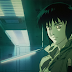 Ghost in the Shell Movie BD