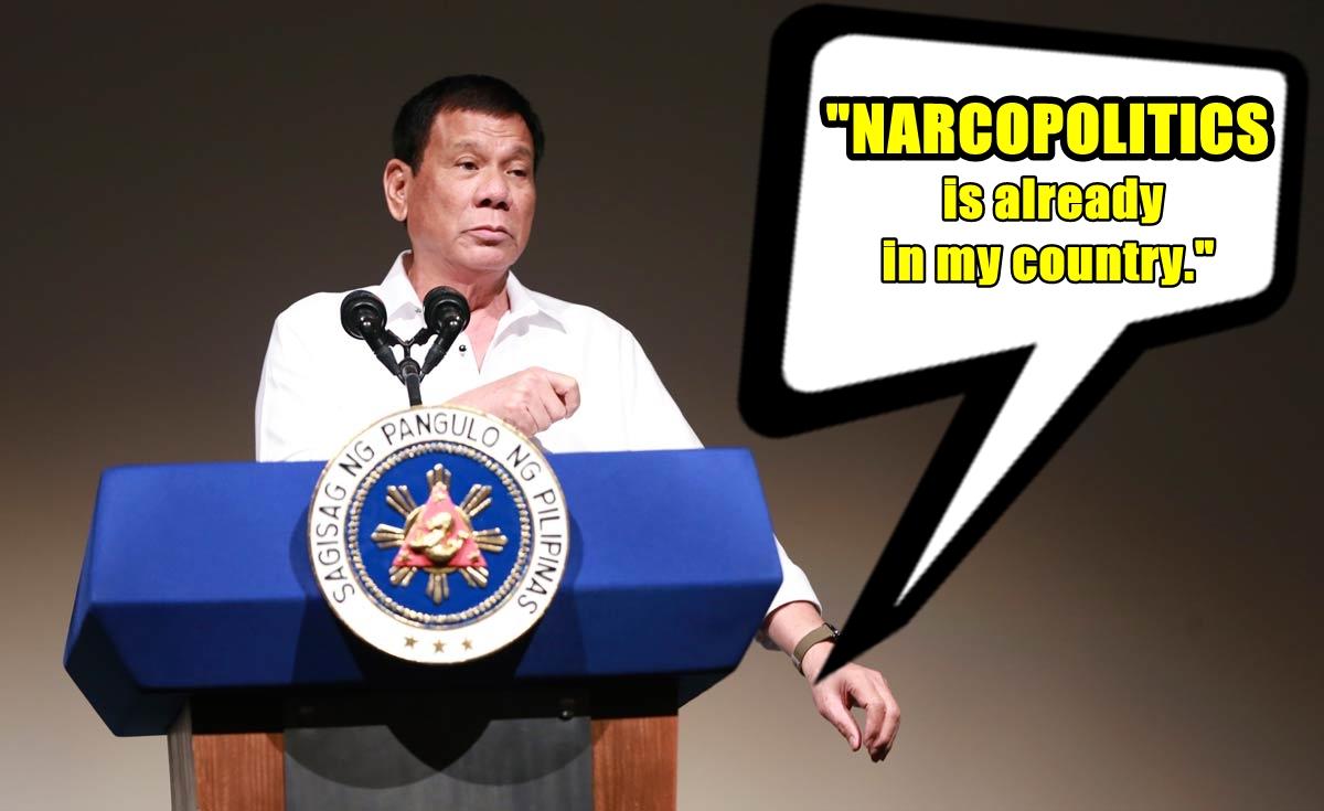 beveridges speech regarding china and philippines relationship
