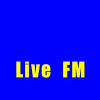 Live FM - Your life your music