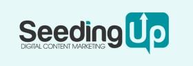 Banner SeedingUp