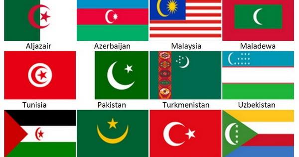 Ilusi negara islam gus dur pdf to jpg