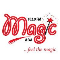 Magic FM 102.9 Aba Nigeria