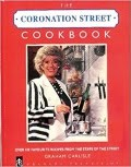 Cooking with Coronation Street