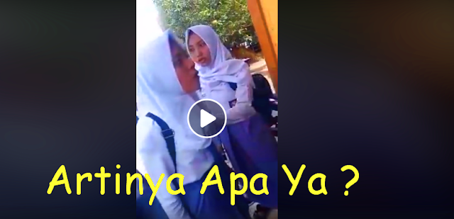 Magsud Dari Percakapan Video Viral Rebutan Firman