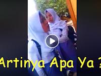 Maksud Dari Percakapan Video Viral Rebutan Firman