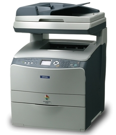 http://www.canondownloadcenter.com/2017/07/epson-aculaser-cx11n-driver-download.html