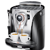 Saeco Espresso Machine - How a Saeco Espresso Machine is the Best Choice For You