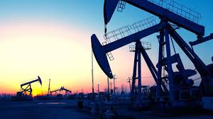 Oil and Gas Investments could be a highly lucrative ventures