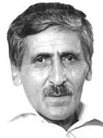 abdurrahim karakoc