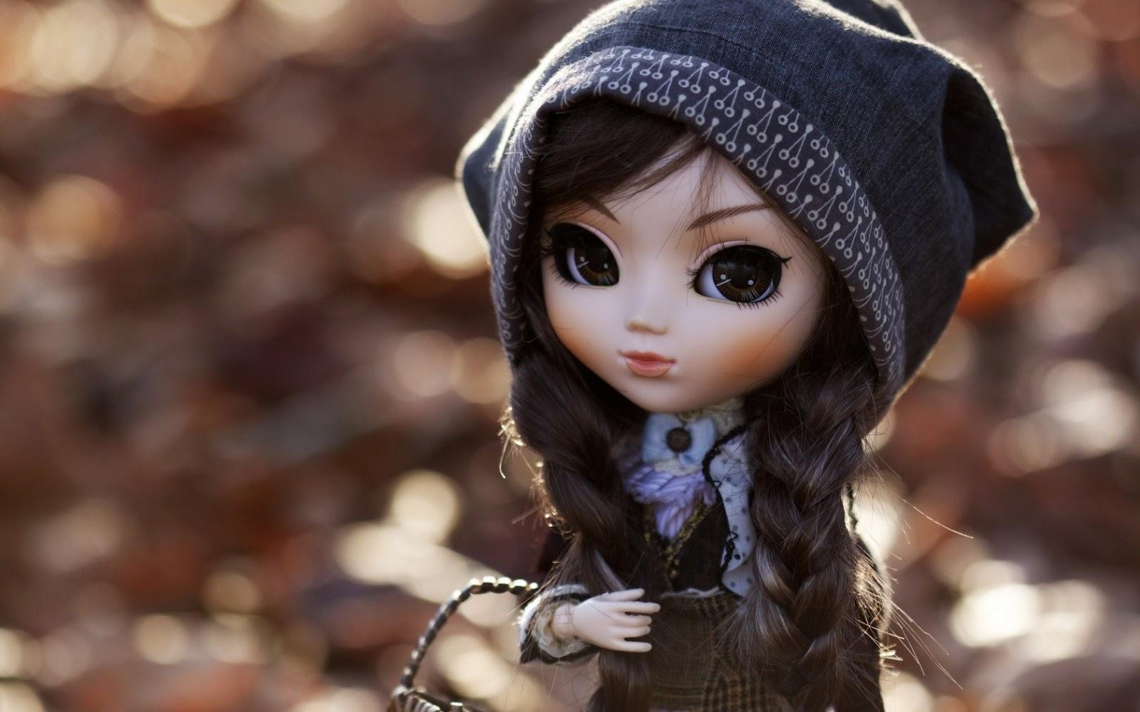 barbie dolls girl hd wallpapers whatsapp dp and fb