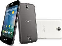 Acer Liquid Z330 Android Murah 4G Harga Rp 1.1 Jutaan