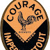 Let's Brew Wednesday - 1918 Courage Double Stout