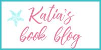 Katia's book blog