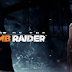 Download Shadow of the Tomb Raider Compressed Game
